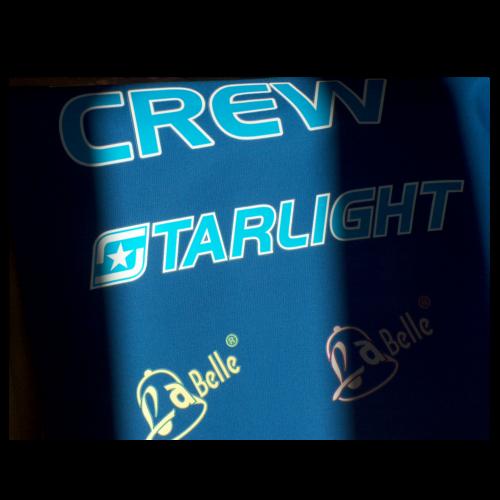 Starlight logod